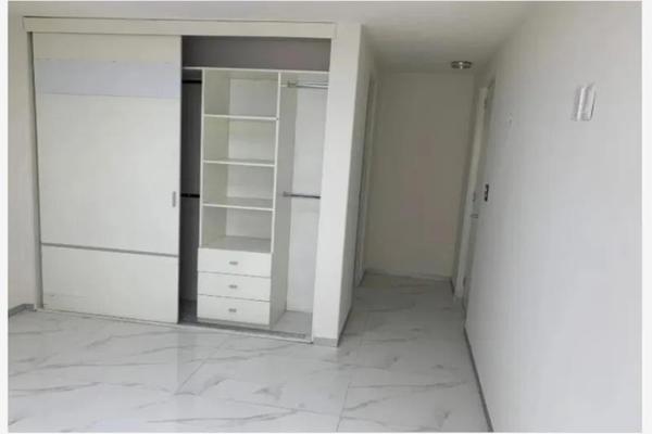 Foto de departamento en venta en avenida universidad 147, narvarte oriente, benito juárez, df / cdmx, 0 No. 05