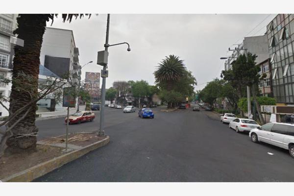 Foto de departamento en venta en avenida universidad 147, narvarte poniente, benito juárez, df / cdmx, 7286585 No. 06