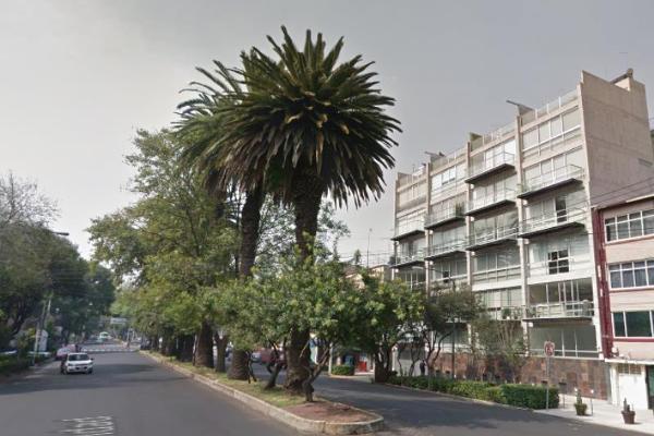 Foto de departamento en venta en avenida universidad 147, narvarte poniente, benito juárez, df / cdmx, 7286585 No. 04