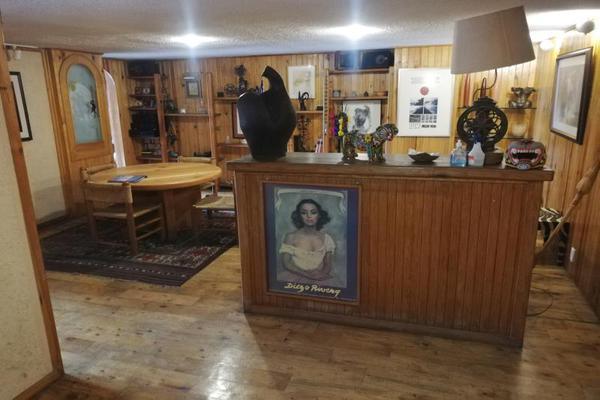 Foto de departamento en venta en avenida universidad 1601, florida, álvaro obregón, df / cdmx, 0 No. 01