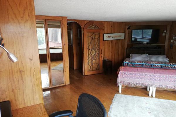 Foto de departamento en venta en avenida universidad 1601, florida, álvaro obregón, df / cdmx, 0 No. 08