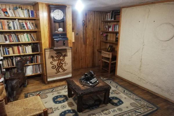 Foto de departamento en venta en avenida universidad 1601, florida, álvaro obregón, df / cdmx, 0 No. 18