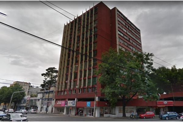 Foto de departamento en venta en avenida universidad 1601, florida, álvaro obregón, df / cdmx, 9924411 No. 17