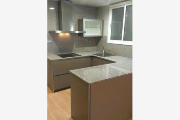 Foto de departamento en venta en avenida universidad 1601, florida, álvaro obregón, df / cdmx, 9924411 No. 04