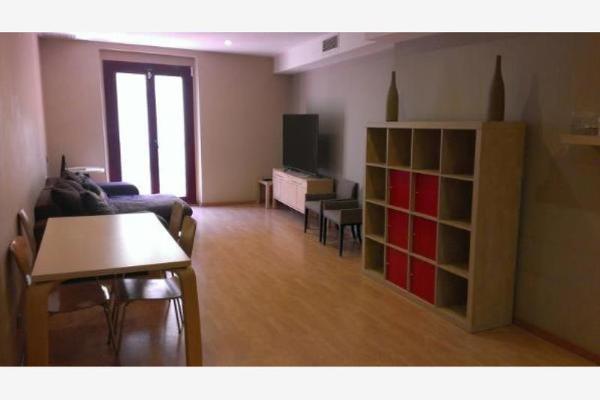 Foto de departamento en venta en avenida universidad 1601, florida, álvaro obregón, df / cdmx, 9924411 No. 05