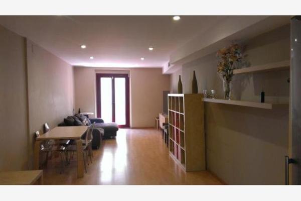 Foto de departamento en venta en avenida universidad 1601, florida, álvaro obregón, df / cdmx, 9924411 No. 06