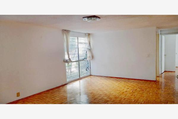Foto de departamento en venta en avenida universidad 1900, romero de terreros, coyoacán, df / cdmx, 19742403 No. 07