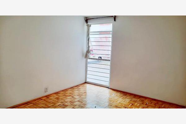 Foto de departamento en venta en avenida universidad 1900, romero de terreros, coyoacán, df / cdmx, 19742403 No. 15