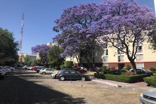 Foto de departamento en venta en avenida universidad 1900, romero de terreros, coyoacán, df / cdmx, 19742403 No. 18