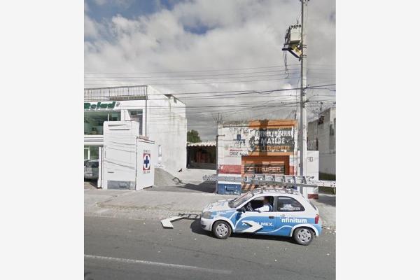 Foto De Local En Renta En Avenida Universidad  Centro Sct Queretaro Queretaro