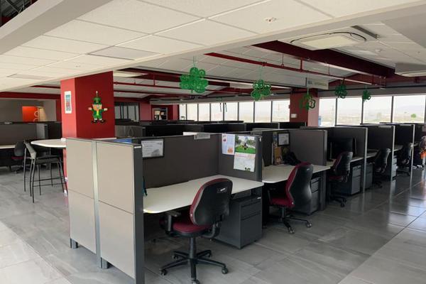 Foto de oficina en venta en avenida universidad 370, la piedad, querétaro, querétaro, 19299757 No. 04