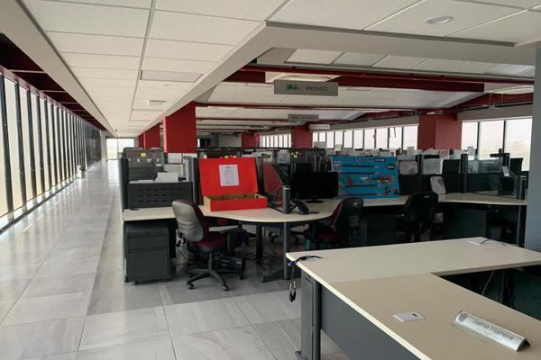 Foto de oficina en venta en avenida universidad 370, la piedad, querétaro, querétaro, 19299757 No. 05