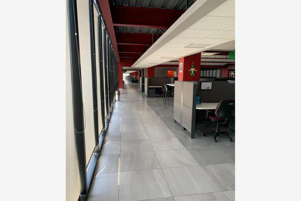 Foto de oficina en venta en avenida universidad 370, la piedad, querétaro, querétaro, 19299757 No. 08