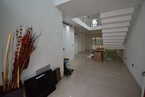 Foto de casa en renta en avenida universidad 7275, villa universitaria, zapopan, jalisco, 0 No. 05