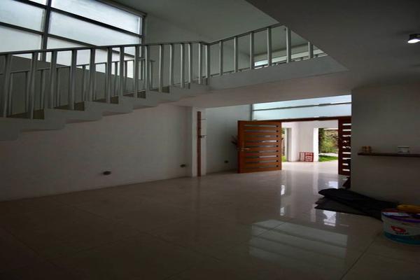 Foto de casa en renta en avenida universidad 7275, villa universitaria, zapopan, jalisco, 0 No. 10