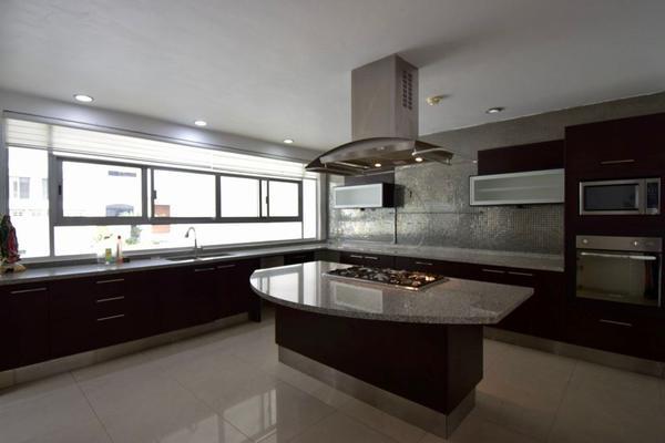 Foto de casa en renta en avenida universidad 7275, villa universitaria, zapopan, jalisco, 0 No. 11