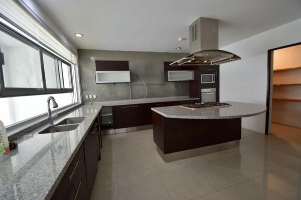 Foto de casa en renta en avenida universidad 7275, villa universitaria, zapopan, jalisco, 0 No. 12