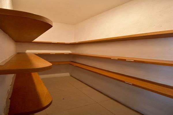 Foto de casa en renta en avenida universidad 7275, villa universitaria, zapopan, jalisco, 0 No. 13