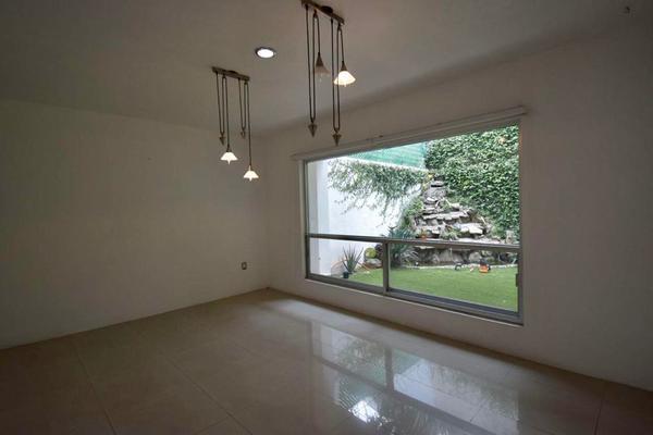Foto de casa en renta en avenida universidad 7275, villa universitaria, zapopan, jalisco, 0 No. 14