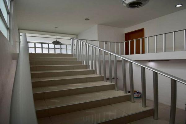 Foto de casa en renta en avenida universidad 7275, villa universitaria, zapopan, jalisco, 0 No. 18