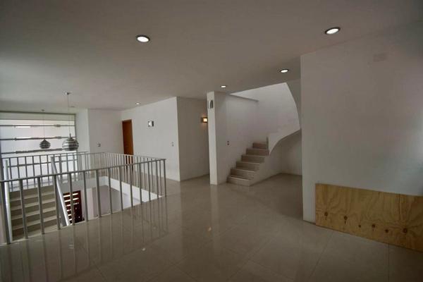 Foto de casa en renta en avenida universidad 7275, villa universitaria, zapopan, jalisco, 0 No. 20