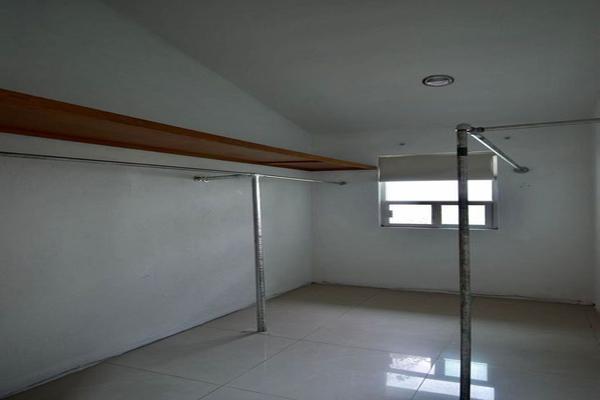 Foto de casa en renta en avenida universidad 7275, villa universitaria, zapopan, jalisco, 0 No. 23