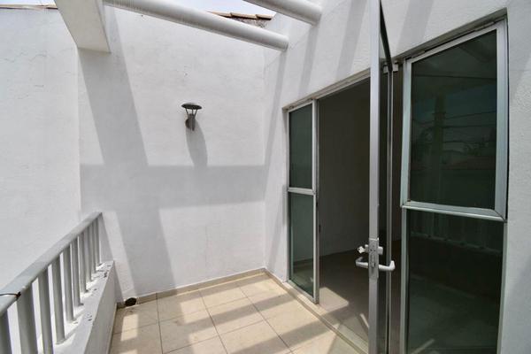 Foto de casa en renta en avenida universidad 7275, villa universitaria, zapopan, jalisco, 0 No. 27