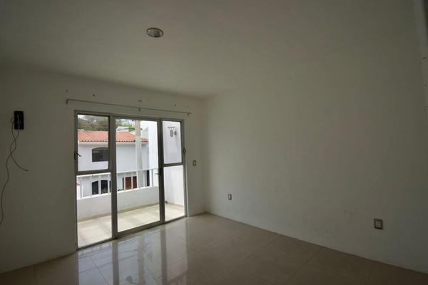 Foto de casa en renta en avenida universidad 7275, villa universitaria, zapopan, jalisco, 0 No. 28