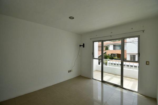 Foto de casa en renta en avenida universidad 7275, villa universitaria, zapopan, jalisco, 0 No. 30