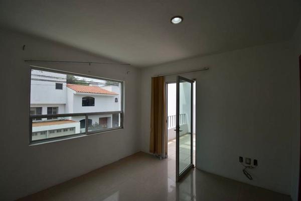 Foto de casa en renta en avenida universidad 7275, villa universitaria, zapopan, jalisco, 0 No. 31
