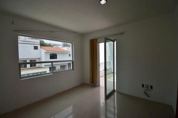 Foto de casa en renta en avenida universidad 7275, villa universitaria, zapopan, jalisco, 0 No. 33