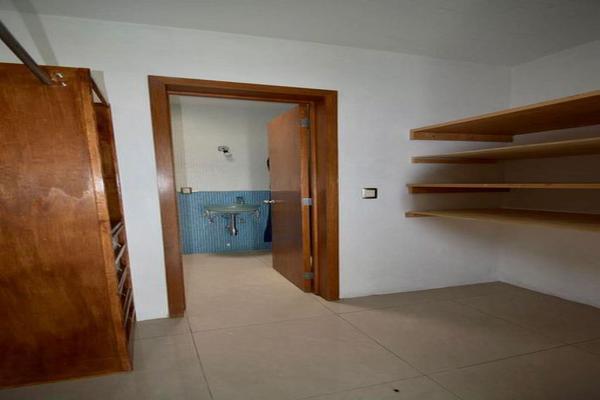 Foto de casa en renta en avenida universidad 7275, villa universitaria, zapopan, jalisco, 0 No. 34