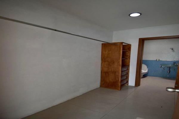 Foto de casa en renta en avenida universidad 7275, villa universitaria, zapopan, jalisco, 0 No. 36