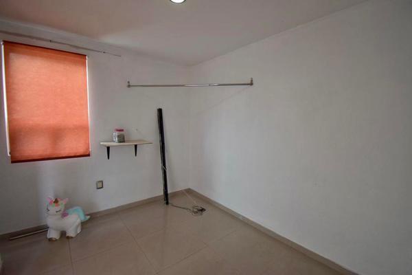 Foto de casa en renta en avenida universidad 7275, villa universitaria, zapopan, jalisco, 0 No. 40