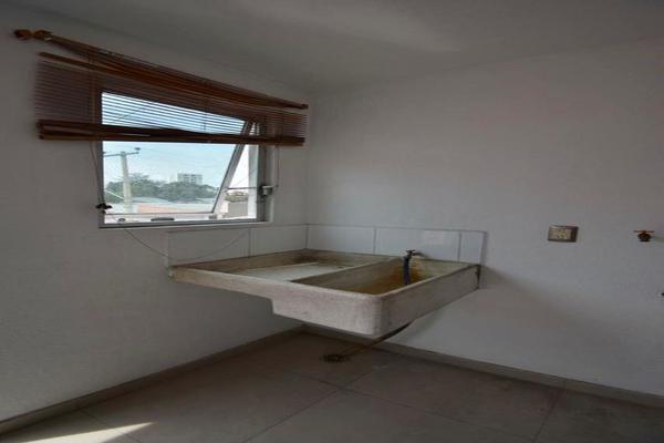 Foto de casa en renta en avenida universidad 7275, villa universitaria, zapopan, jalisco, 0 No. 41