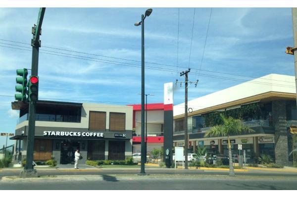 Foto de local en renta en avenida universidad 900, loma de rosales, tampico, tamaulipas, 2648523 No. 02