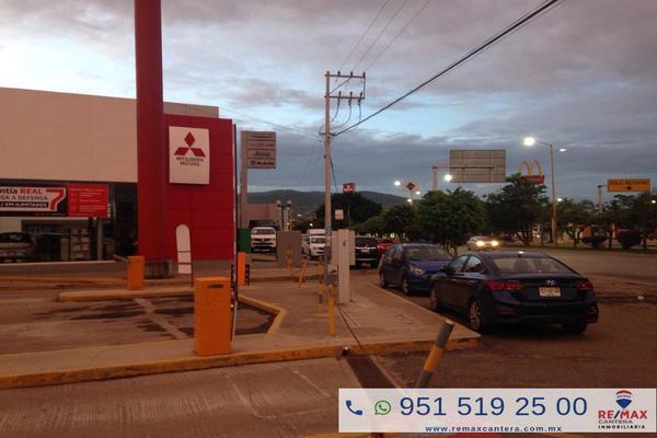 Foto de terreno comercial en renta en avenida universidad , agencia municipal candiani, oaxaca de juárez, oaxaca, 8704160 No. 06