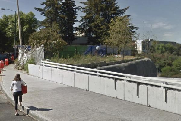 Foto de terreno habitacional en renta en avenida universidad anahuacc , lomas anáhuac, huixquilucan, méxico, 5853492 No. 01
