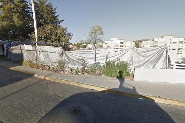 Foto de terreno habitacional en renta en avenida universidad anahuacc , lomas anáhuac, huixquilucan, méxico, 5853492 No. 02