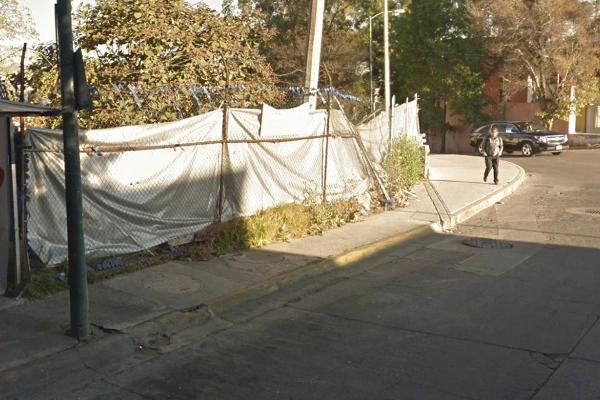 Foto de terreno habitacional en renta en avenida universidad anahuacc , lomas anáhuac, huixquilucan, méxico, 5853492 No. 04