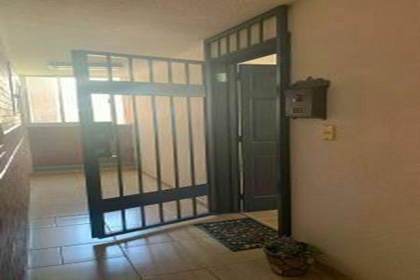 Foto de departamento en venta en avenida universidad , fortín de chimalistac, coyoacán, df / cdmx, 0 No. 09