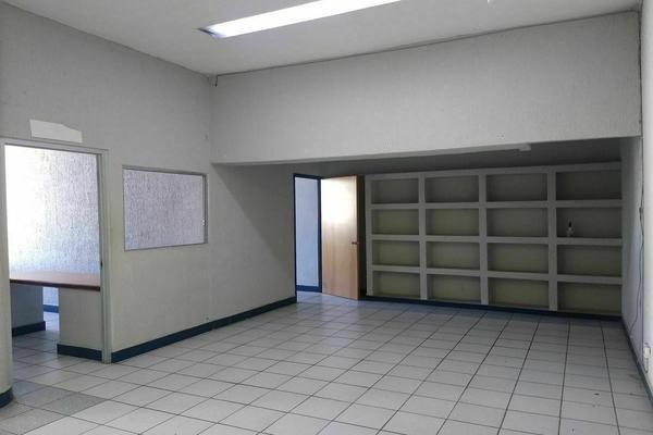 Foto de edificio en renta en avenida universidad oriente , universidad, querétaro, querétaro, 0 No. 07