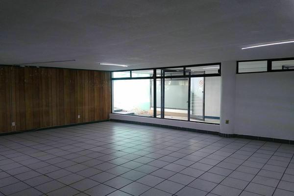 Foto de edificio en renta en avenida universidad oriente , universidad, querétaro, querétaro, 0 No. 09