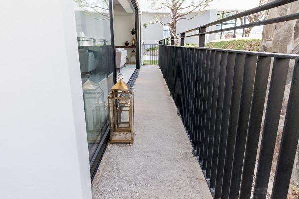Foto de departamento en venta en avenida universidad , puerta del valle, zapopan, jalisco, 0 No. 08