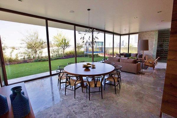 Foto de casa en venta en avenida universidad , puerta plata, zapopan, jalisco, 2726486 No. 02