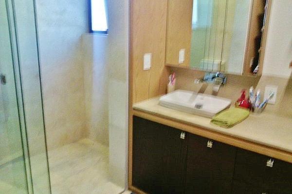 Foto de casa en venta en avenida universidad , puerta plata, zapopan, jalisco, 2726486 No. 20