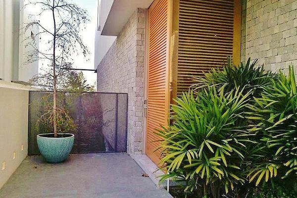 Foto de casa en venta en avenida universidad , puerta plata, zapopan, jalisco, 2726486 No. 24
