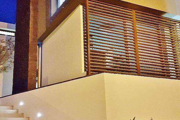 Foto de casa en venta en avenida universidad , puerta plata, zapopan, jalisco, 2726486 No. 28