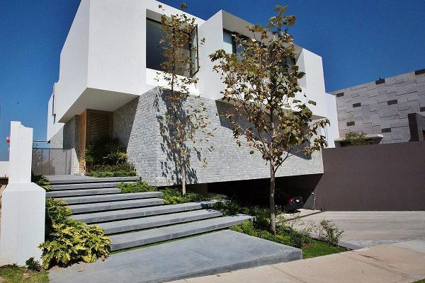 Foto de casa en venta en avenida universidad , puerta plata, zapopan, jalisco, 2726486 No. 31
