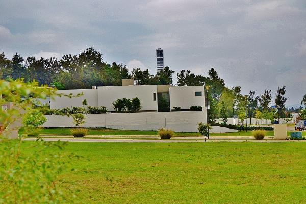 Foto de casa en venta en avenida universidad , puerta plata, zapopan, jalisco, 2726486 No. 33